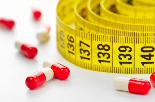 Противозачаточные препараты от которых можно похудеть. Как быстро.